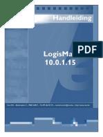 LogisMap_10_0_1_15