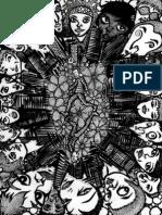 Hongos Visionarios en la Península ibérica.pdf