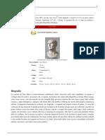 Wikipedia Gaio Mario