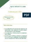 Traduction de lADN.pdf