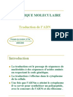 Traduction de lADN.pdf