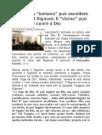 Il Papa commenta Giona a Santa Marta.docx