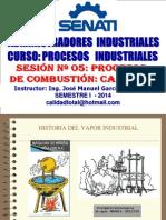 2014 - i - Pi Sesion 06 - 054 Calderas