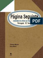 Livro sagrado.pdf