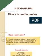 climaseformaesvegetais-130409160129-phpapp01