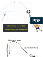 Week 3 Presentation - PDF - Part 2.pdf