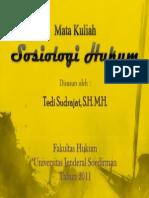 Slide 1 Soskum1