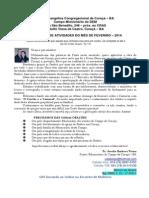 Relatório_de_Campo_-_Fevereiro_de_2014