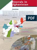 Afghanistan Gemstone