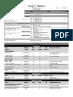 Tankovy 1650 Alcoy.pdf