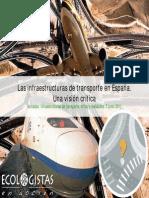 1 Paco Segura Infraestructuras-transporte