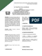 LABFISICA3 (2)