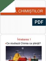 0_ringul_chimistilor
