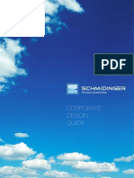 SCH CorporateDesignGuide