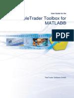 Fileadmin Downloads MATLAB TeleTraderToolboxforMATLAB En