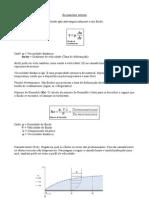 Resumo fenômenos escoamento externo.pdf