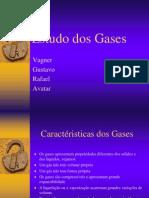3999800 Quimica PPT Gases Perfeitos