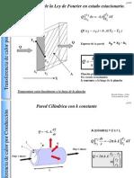 1-Transferencia de Calor-Conducción (p.010_p.052).pdf