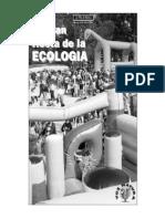 G990526www.lavozdegalicia.es VentaPDF Pdfs Hemer General 1999 199905 Especial G990526.PDF Fecha=1999 05