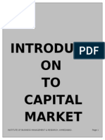 23361395 Indian Capital Markets