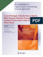Portugal Et Al_2013