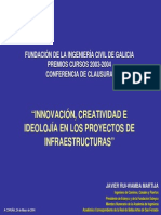 innovacion-creatividad