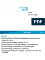 GPRS Fundamentals R2