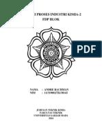 TUGAS_2_PIK2_ANDRE RACHMAN_FDP BLOK.docx