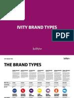 Brandtype IViTY.pdf