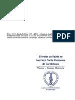 ATUAÇÃO_MULTIPROFISSIONAL_SAUDE_-_BITTAR.pdf