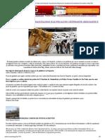 ITAQUERÃO_ ENCONTRADAS FALHAS NAS PEÇAS DO GUINDASTE (DESGASTE E MANUTENÇÃO)