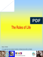 The Rules of Life.decrypted