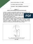 La Forza Muscolare Fisiologia1