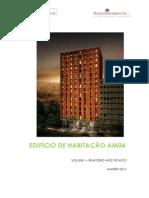 RNT_EIA_Edificio HABITAÇÃO AM04
