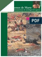1_revista1 cuadernos de marte.pdf