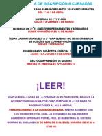 aulas-20141