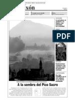 G011220www.lavozdegalicia.es VentaPDF Pdfs Hemer General 2001 200112 Especial G011220.PDF Fecha=2001 12