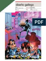 G020126www.lavozdegalicia.es VentaPDF Pdfs Hemer General 2002 200201 Especial G020126.PDF Fecha=2002 01