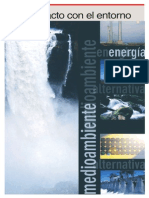 G020619www.lavozdegalicia.es VentaPDF Pdfs Hemer General 2002 200206 Especial G020619.PDF Fecha=2002 06