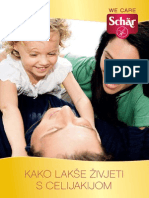 Knjižica o celijakiji 2013-Pretti d.o.o.