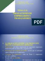 Tema 5 _I_ _presentación_.ppt