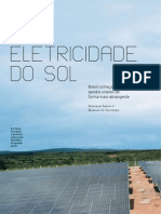 Energia Solar No Brasi