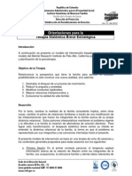 A1OrientacionesparalaTerapiaSistemicaBreveJulio4de2012.pdf