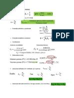 ecuaciones corte 1.docx