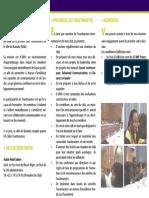 Depliant-Club ToastMasters Bamako Elite