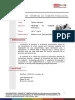 CO-MEC11_ UNIONES ROSCADAS DE TUBERÍA_R01.pdf