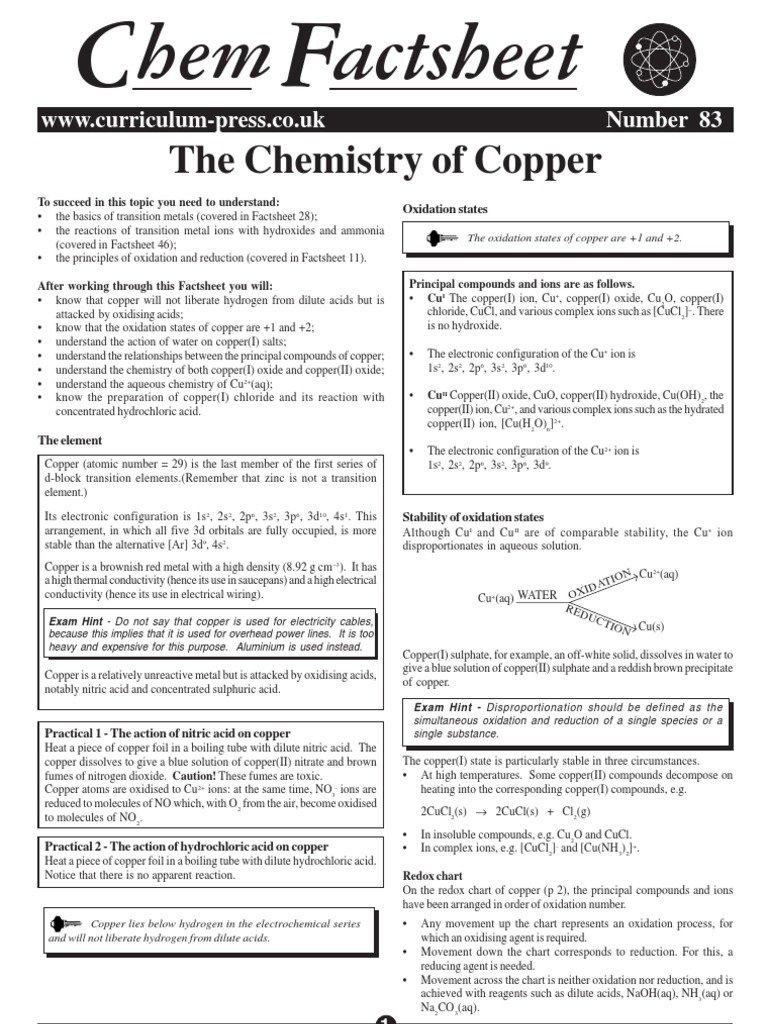 What is copper on the periodic table choice image periodic table is copper on the periodic table images periodic table images where is copper on the periodic gamestrikefo Image collections