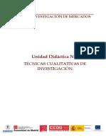 IDM-FCUPM-MAFOREM-02.pdf