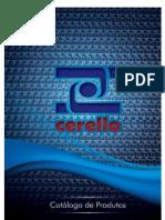 CatalogoCRL-2010
