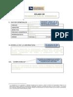 Guía_elaboración_sílabo_2014